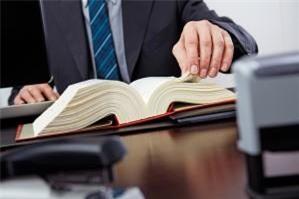 Sao chép tác phẩm trong thư viện với mục đích nghiên cứu, luật quy định thế nào?