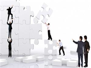 Quy định về thủ tục thành lập công ty trách nhiệm hữu hạn