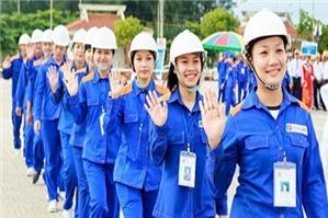 Có được sa thải người lao động tham gia đình công?