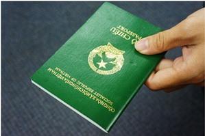 Cư trú trái phép tại nước ngoài có bị xử phạt?