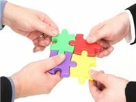 Khi thành viên không góp đủ số vốn điều lệ, giải quyết ra sao?