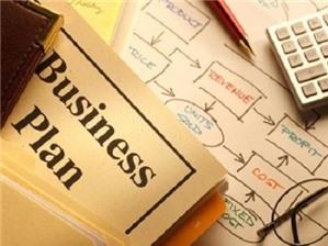 Doanh nghiệp nên tạm ngừng kinh doanh hay giải thể?
