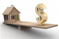 Đào được tài sản trên đất nhà mình có được hưởng không?