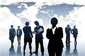 Cổ đông sáng lập công ty cổ phần