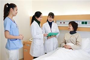 Chế độ nghỉ dưỡng sau tai nạn lao động giải quyết ra sao?