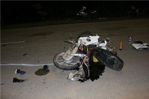 Bị tai nạn trên đường đi làm về được hưởng chế độ gì?