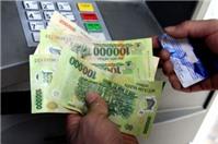 Mất tiền trong tài khoàn, có thể kiện ngân hàng không?