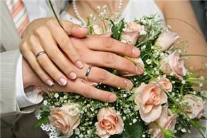 Bị từ chối đăng ký kết hôn vì chênh lệch tuổi tác?
