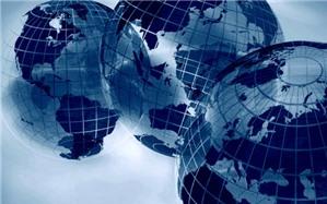 Chủ sở hữu chỉ dẫn địa lý, luật quy định thế nào?