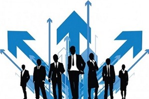 Từ hộ kinh doanh cá thể chuyển sang hoạt động theo hình thức Doanh Nghiệp.