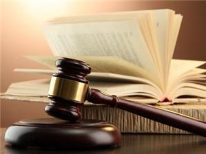 Thủ tục đăng ký việc thay đổi, cải chính hộ tịch