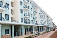 Nguyên tắc xác định giá dịch vụ nhà chung cư