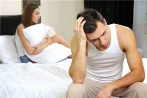 Cưới nhưng không đăng kí kết hôn thì ly hôn thế nào?