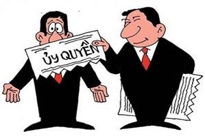 Doanh nghiệp có thể có nhiều người đại diện theo pháp luật không?
