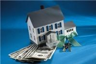 Chuyển nhượng hợp đồng mua bán nhà ở hình thành trong tương lai