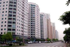 Quy định của pháp luật về tăng phí dịch vụ chung cư?