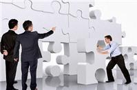 Công ty TNHH một thành viên muốn thêm một thành viên khác phải làm như nào?