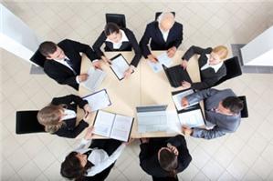 Thủ tục khai quyết toán thuế thu nhập doanh nghiệp