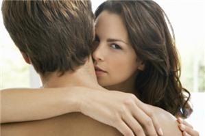 Bố mẹ có quyền cưỡng ép con cái kết hôn?