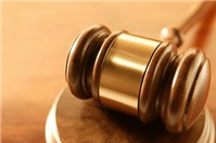 Thủ tục đăng ký bảo hộ quyền Sở hữu công nghiệp