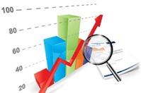 Tư vấn đăng ký bán hàng chương trình khuyến mại