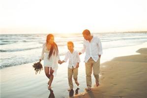 Đăng ký việc nuôi con nuôi thực tế