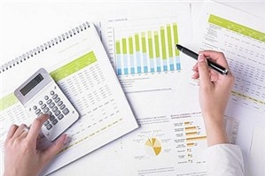 Thủ tục thẩm tra điều chỉnh Giấy chứng nhận đầu tư