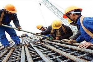 Thủ tục cấp giấy phép xây dựng tạm công trình, nhà ở thuộc thẩm quyền của Sở Xây dựng