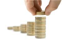 Vợ chồng chia tài sản chung để trốn nợ được không?