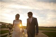 Kết hôn với người nước ngoài có phải đổi quốc tịch?