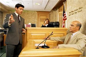 Hòa giải khi một trong các bên vắng mặt tại Tòa
