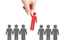 Thu hồi giấy chứng nhận đăng ký doanh nghiệp