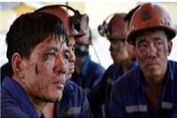 Thẩm quyền giải quyết tranh chấp lao động cá nhân