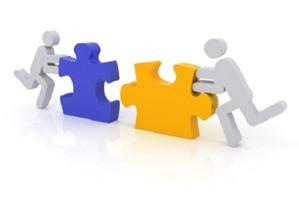 Trách nhiệm  giải quyết các khoản nợ khi sáp nhập công ty