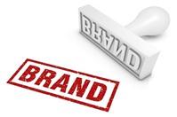 Giấy chứng nhận đăng ký nhãn hiệu có hiệu lực trong bao lâu?
