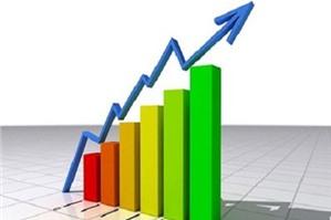 Thành viên góp vốn công ty hợp danh phải được cung cấp báo cáo tài chính
