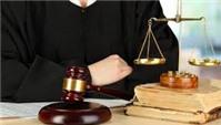 Thẩm quyền xừ lý vi phạm trong lĩnh vực sở hữu trí tuệ, luật quy định thế nào?
