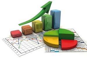 Những nội dung phải thông báo thay đổi đăng ký kinh doanh