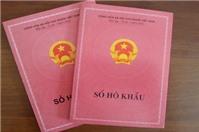 Thủ tục đăng ký thường trú tại thành phố Hồ Chí Minh?