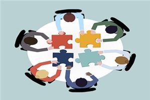 Thủ tục chuyển đổi công ty tư nhân thành công ty TNHH như thế nào?