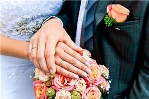 Thời điểm xác lập quan hệ hôn nhân, trong trường hợp không đủ điều kiện kết hôn