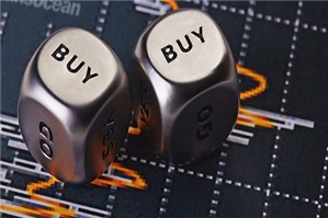 Chủ Doanh nghiệp tư nhân có được mua cổ phần?