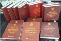 Căn cứ phát sinh, xác lập quyền sở hữu trí tuệ luật quy định thế nào?
