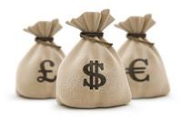 Khi có quyết định tăng vốn, thành viên không góp thêm vốn có được không?