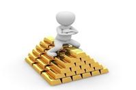 Yêu cầu công ty mua lại phần vốn góp trong những trường hợp nao?