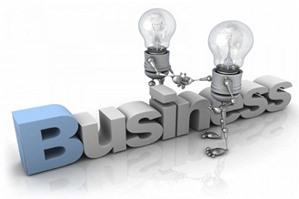 Thành viên hợp danh có được thành lập doanh nghiệp tư nhân?