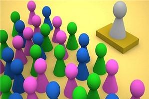 Nhóm công ty trong Luật Doanh nghiệp năm 2014, một số điểm cần chú ý