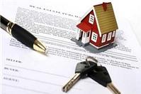 Vấn đề bảo vệ lợi ích chính đáng của mỗi bên, khi giải quyết tài sản của vợ chồng ly hôn