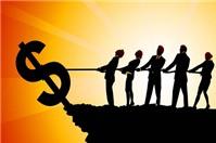 Tạm ngừng kinh doanh, doanh nghiệp được gì?