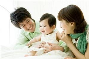 Có được nhận con riêng khi vợ không đồng ý?